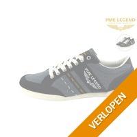 PME Legend Radical Engined V2 sneakers