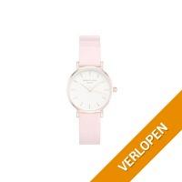 Rosefield horloge SHPWR-H32