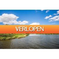 Hoteldeal.nl 2: 2 of 3 dagen in Noord-Brabant