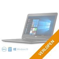 Dell Latitude 12.5 inch refurbished laptop