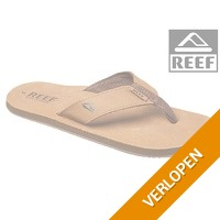 Reef Smoothy slippers