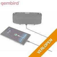 Gembird Bluetooth speaker