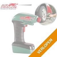 Air Dragon autobanden pomp