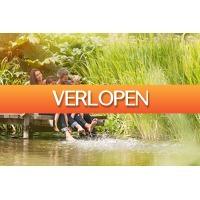 Hoteldeal.nl 2: 4, 5 of 8 dagen in de Belgische Ardennen
