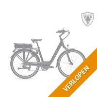 Veloci Spirit elektrische fiets