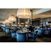 Bekijk de deal van Hoteldeal.nl 2: 3 of 4 dagen in Van der Valk Hotel Brabant