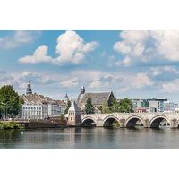Bekijk de deal van Hoteldeal.nl 2: 2 of 3 dagen genieten in Maastricht