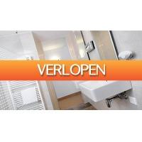 Voordeeluitjes.nl: Grand Hotel Ter Duin