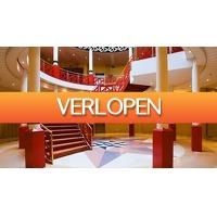 Voordeeluitjes.nl: Hotel Theater Figi
