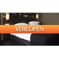 Voordeeluitjes.nl: Hotel de Naaldhof
