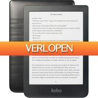 Coolblue.nl 1: Kobo Clara HD