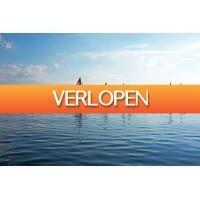 Cheap.nl: 4 dagen in een luxe 4*-Van der Valk hotel