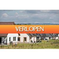 Cheap.nl: Verblijf met het hele gezin op Roompot Ferienresort Cochem