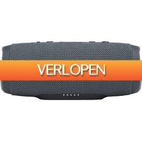 Expert.nl: JBL Bluetooth speaker Charge Essential