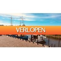 Voordeeluitjes.nl: 't Wapen van Nieuw-Beijerland