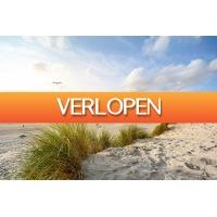 Cheap.nl: 3 dagen in een voormalige gevangenis in Alkmaar