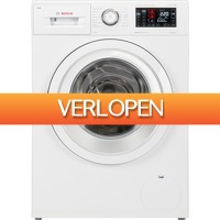 Coolblue.nl 1: Bosch WAT28655NL i-DOS wasmachine