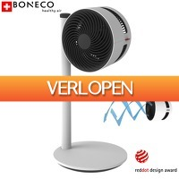 6deals.nl: Boneco ventilator airshower statiefventilator