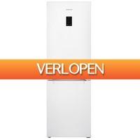 Expert.nl: Samsung koelkast