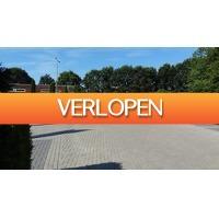 Voordeeluitjes.nl: Hotel Eeserhof