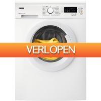 Coolblue.nl 1: Zanussi ZWFN7140 wasmachine