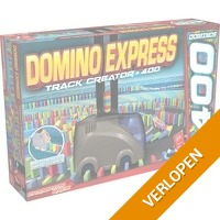 Goliath Games Domino Express