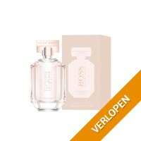 Hugo Boss The Scent for her EDT 100 ml