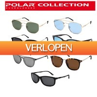 6deals.nl: Polar Collectie