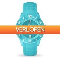 6deals.nl: Ice-Watch