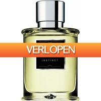 Plein.nl: David Beckham Instinct EDT spray 75 ml