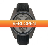 Watch2day.nl: Morphic M34 Series MPH3403 herenhorloge