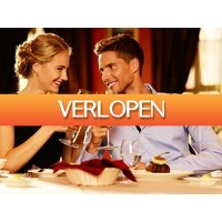 ZoWeg.nl: 3 dagen Roermond + diner