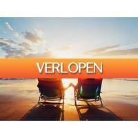 ZoWeg.nl: 3 dagen kust en diner