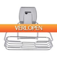 Xenos.nl: Zeeprekje easy lock