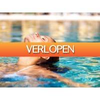 ZoWeg.nl: 3 dagen Veluwe + wellness