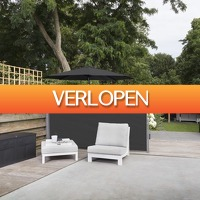 HomeHaves.com: Oprolbaar windscherm