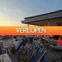 D-deals.nl: Verblijf 2, 3 of 4 dagen in de monumentale stad Haarlem