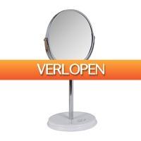 Xenos.nl: Spiegel Le Bain