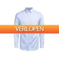 Avantisport.nl: Jack and Jones Phantom shirt