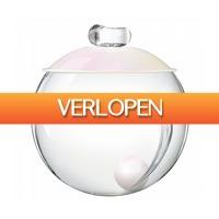 Superwinkel.nl: Cacharel Noa EDT 100 ml