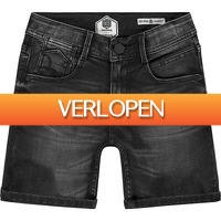 Kleertjes.com: Vingino jeans