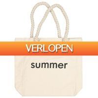 HEMA.nl: Summer strandtas