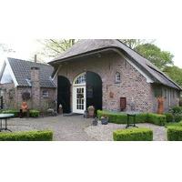 Bekijk de deal van Voordeeluitjes.nl 2: Hotel De Hoestinkhof