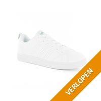 Adidas witte kinderschoenen