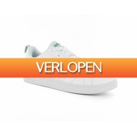 Avantisport.nl: Adidas witte kinderschoenen