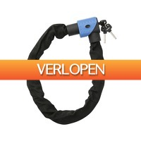 HEMA.nl: Kettingslot ART3