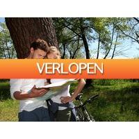 ZoWeg.nl: 3 dagen Brabant