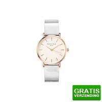 Bekijk de deal van Tripper Producten: Rosefield horloge SHMWR-H35