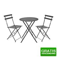 Bekijk de deal van Xenos.nl: Bistroset