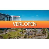 ActieVandeDag.nl 2: Volledig all-inclusive verblijf